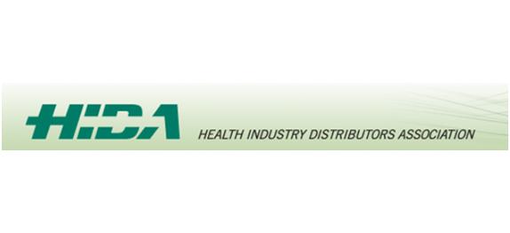 News-HIDA-Logo-Full-574x262.png
