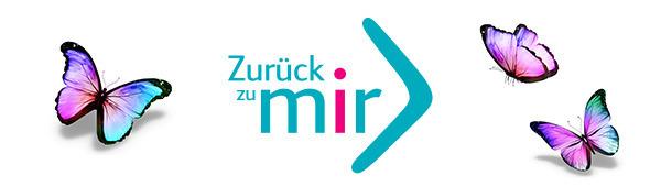 Unterbild_ZZM_600x170_NEU.jpg