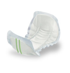 TENA Comfort Super Incontinence product