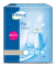 TENA Fix Bariatric - Incontinentieproduct voor obese personen