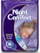 Libero Night Comfort Size Medium packshot