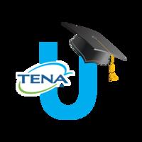 TENA Online Training Image