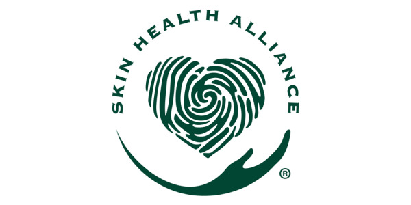 Skin Health Alliance (SHA)-logo
