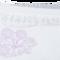 Vložky TENA Lady Slim – detailní záber
