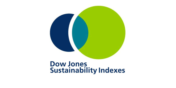 1000x500-Dow-Jones-Logo.png