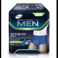 TENA Men Active Fit