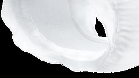TENA Slip Active Fit Maxi Close up