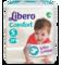 Libero Comfort Size 5 packshot