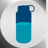 Tarbi vedelikke