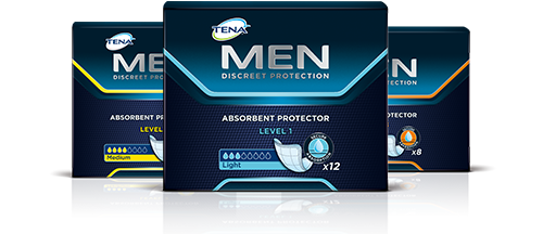 tena-men-product-assortment-500x216.png