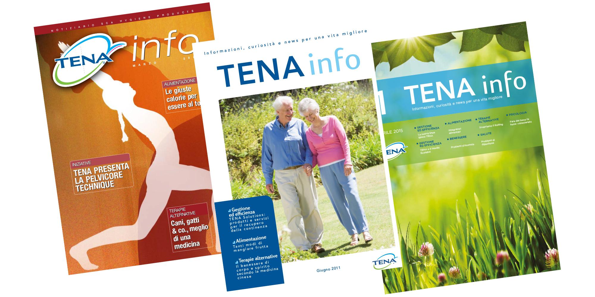 TENA-INFO-IMG-1.jpg