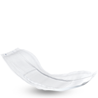 TENA Comfort Ultima Front