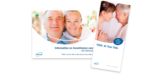574x262-Family-Presentation-and-Pamphlet.png
