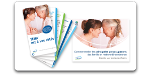 2000x1000-whitebg-Family-Education-Presentation-and-Cards-cafr.png