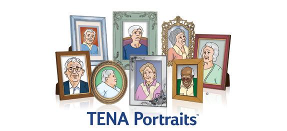 574x262-TENA-Portraits-doublerichtext.png
