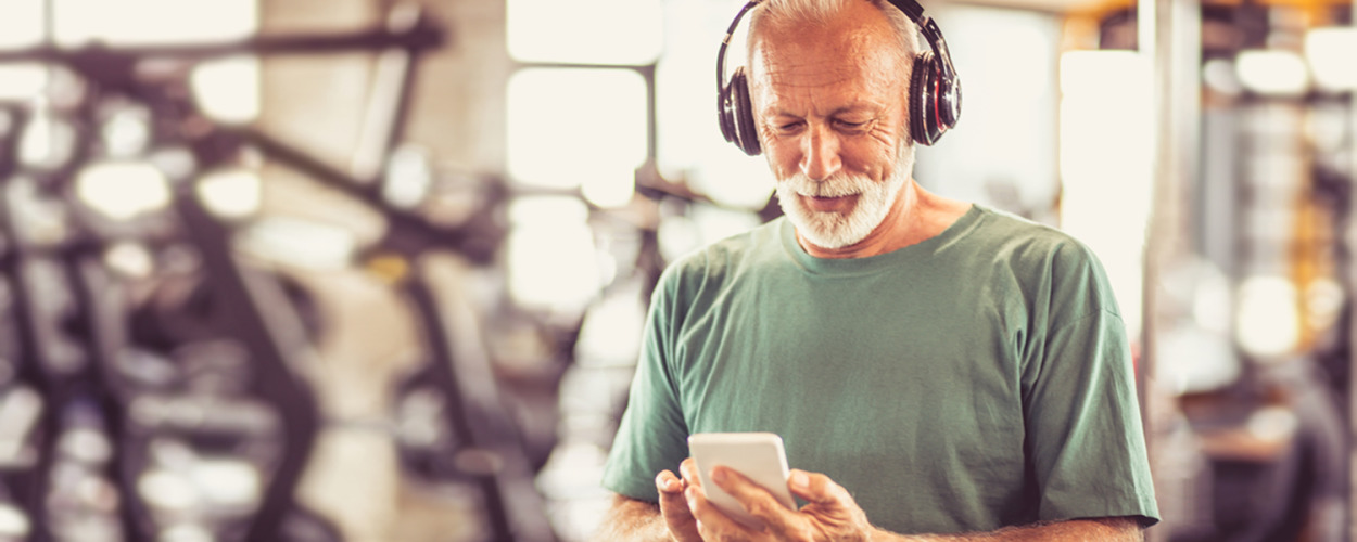 apps saludables