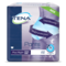 TENA Pants Plus Night packshot