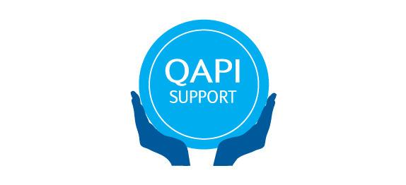 574x262-QAPI-Logo.jpg