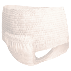 TENA Plus Protective Underwear