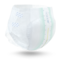 TENA Slip ConfioAir Super Front
