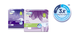 TENA-Lady-Pants-UK2.png