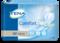 TENA Comfort Ultima Packungsabbildung
