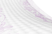 Compresas finas TENA Lady Discreet Thin Towel para pérdidas de orina leves