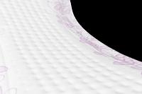 TENA Lady Discreet Ultra Mini Plus – schließt Gerüche und Flüssigkeit sofort ein.