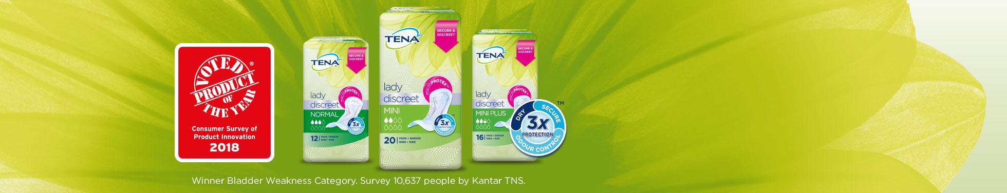 8875 TENA Lady Discreet POTY Web Assets V3Banner.jpg