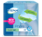 TENA Pants Super packshot