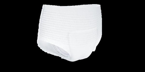 TENA Pants Plus