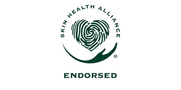 Skin Health Alliance logo