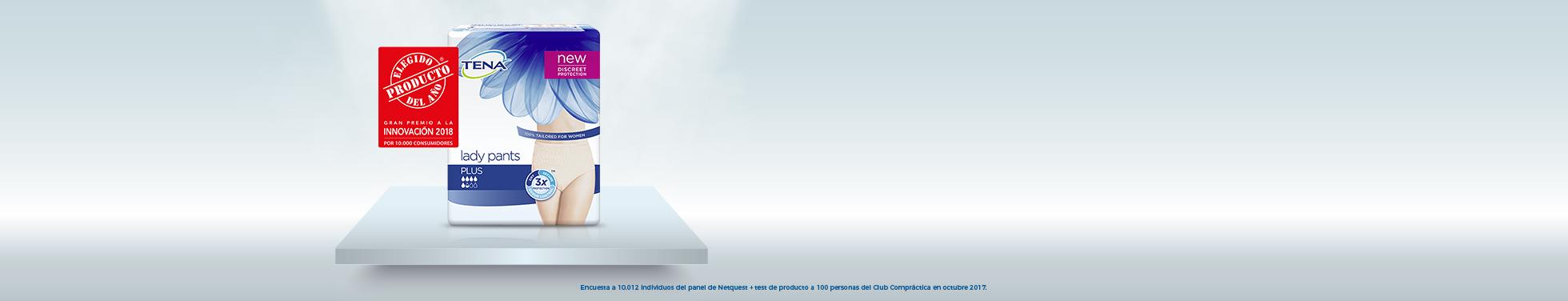 headerTLPPlusPDA-legales.jpg