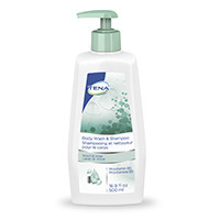 200x200_64363-00_TENA_Body_Wash_Shampoo_500ml.jpg