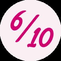 6 ud af 10 ramte kvinder taler ikke med nogen om problemet