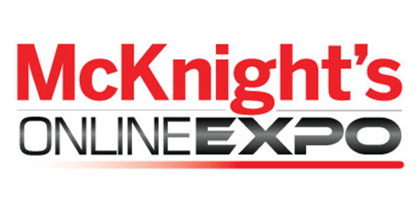 Image of McKnight's Online Expo - TENA Professional