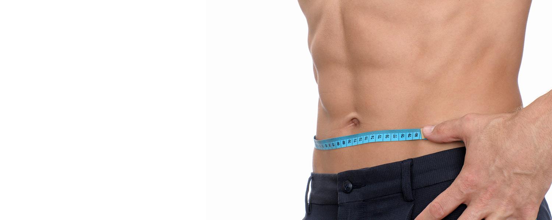 Hipopressivos: barriga lisa e melhor intimidade