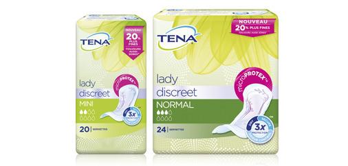 TENA Lady Discreet.png
