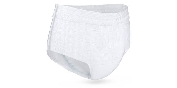 TENA-lady-pants-night-product.jpg