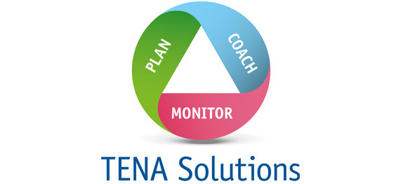 574x262-TENA-Solutions-Logo-2014.jpg