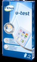TENA U-test packshot