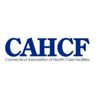Connecticut Association of Health Care Facilities