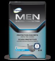 TENA Men Protection Discrète Extra Light
