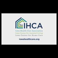Iowa Health Care Association