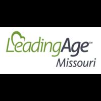 Leading Age Missouri