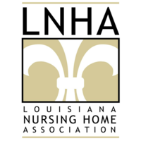 Louisiana Nursing Home Association