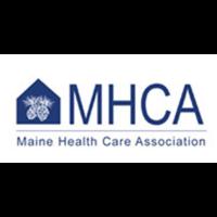 Maine Health Care Association