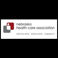 Nebraska Health Care Association