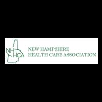 New Hampshire Health Care Association