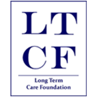 New Hampshire Long Term Care Foundation